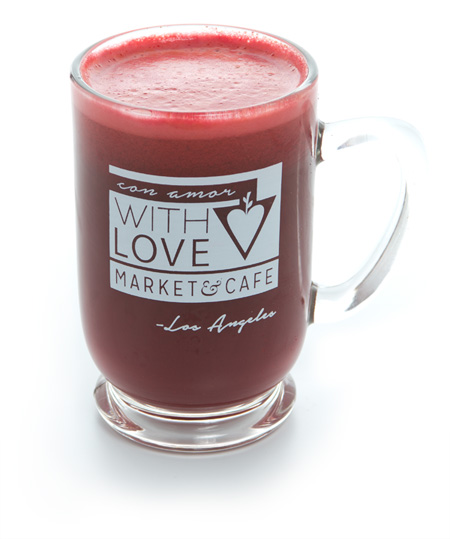 DRINKS_smoothies_HEART