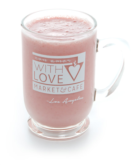 DRINKS_smoothies_STRABERRY