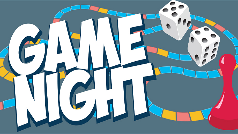 game night - photo #41