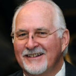 Richard Wilken