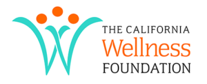 CA Wellness Foundation