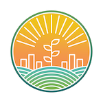 LA Food Policy Council