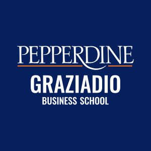 Pepperdine Graziadio Business School